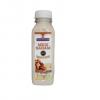 Sharmas Kitchen Badam Milk 350 ml