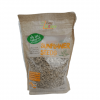 Sunflower Seeds 250 gm
