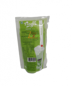 Tingle Falooda Mix (Pista) 200 gm