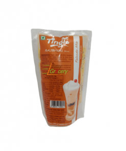 Tingle Falooda Mix (Rajbhog) 200 gm