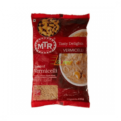 MTR Roasted Vermicelli 900 gm