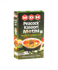 MDH Kasoori Methi 25 gm
