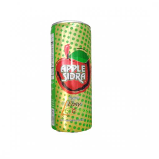 Pakola Apple Sidra 250 ml