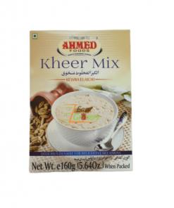 Ahmed Kheer Mix Kewra Elaichi 160 gm