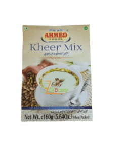 Ahmed Kheer Mix Pistachio 160 gm