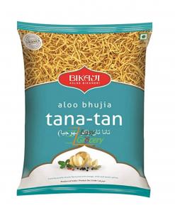 Bikaji Aloo Bhujia 150 gm