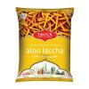 Bikaji Aloo Laccha 150 gm