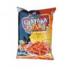 Balaji Chataka Pataka Flamin Hot 65 gm