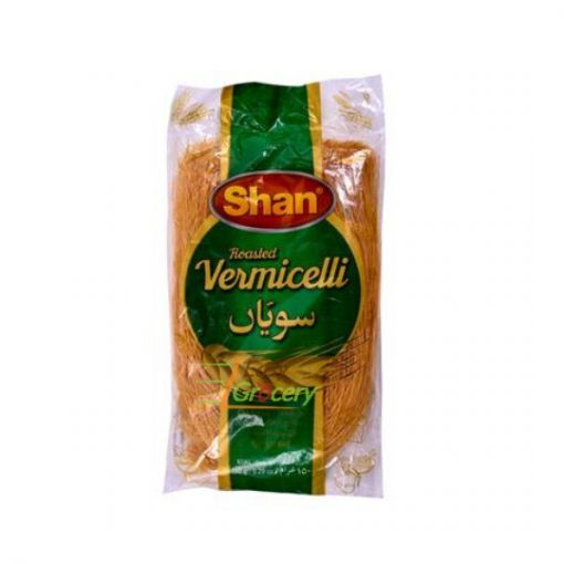 Shan Roasted Vermicelli 150 gm