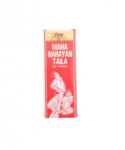 Ashwin Mahanarayan Oil 100 ml