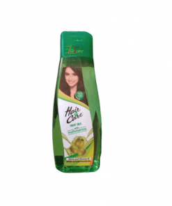 Hair and Care Fruit Oil 200 ml