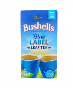 Bushells Blue Label Loose Leaf Tea 250 gm