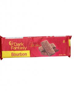 Sunfeast Dark Fantasy Bourbon 150 gm