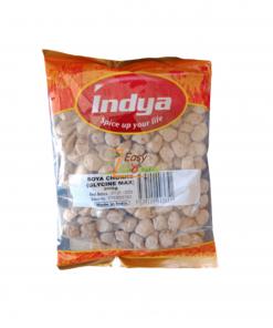 Indya Soya Chunks 200 gm