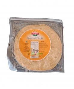 Crispy Rumali Roti 600 gm (10 Pc)