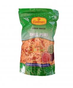 Haldiram Bhelpuri 150 gm