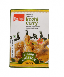 Eastern Kozhi Curry 50 gm