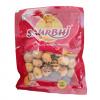 Saurbhi Dry Apricot (Jaldaru) 100 gm