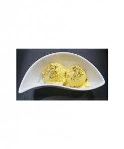 Desi Scoop Rajbhog Ice cream 1 Ltr