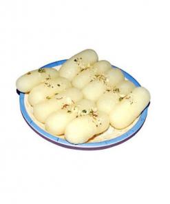 Fresh White Chum Chum 1 Kg