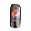 Pepsi Max 375 ml