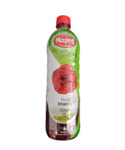 Mapro Strawberry Crush 750 ml
