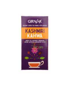 Girnar Premix Kashmiri Kahwa 80 gm