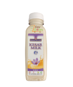 Sharma Kesar Milk 350 gm
