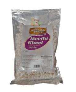 Shaan E Punjab Meethi Kheel 200 gm