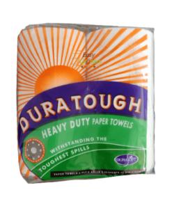 Dura Tough Paper Towels
