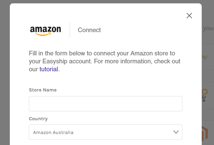 Amazon Marketplace Australia.png