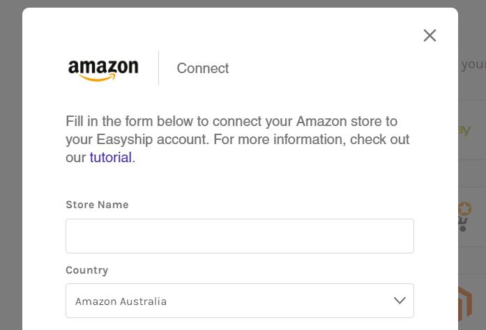 Amazon Marketplace Australia.png