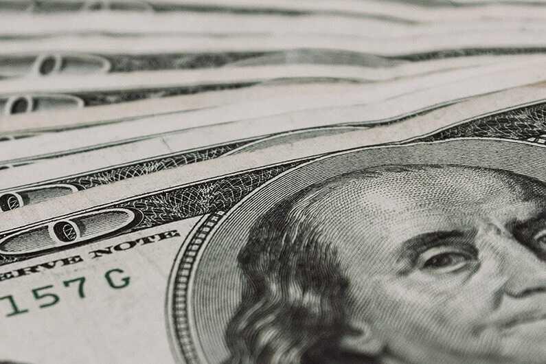 Crowdfunding - The New Way To Raise Money
