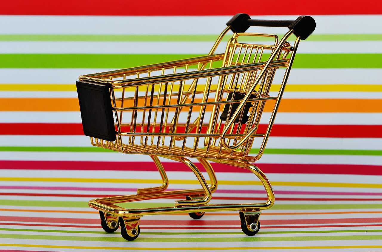 DDU vs DDP - shopping cart.jpg