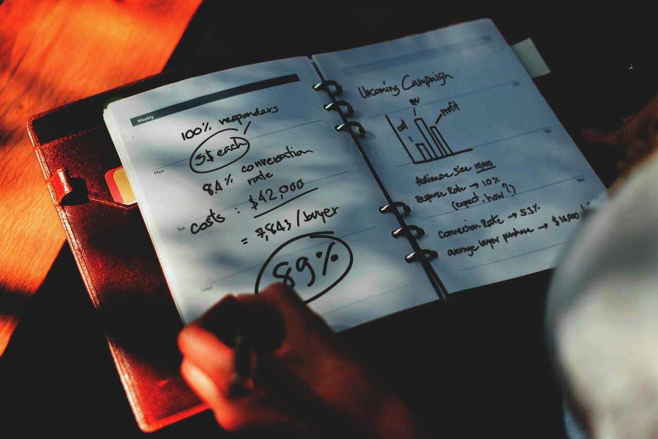 10 Hidden Truths About Crowdfunding