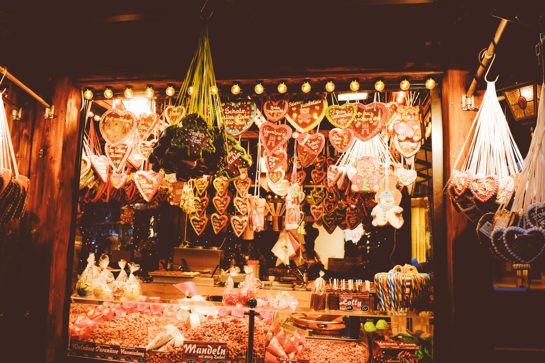 new year new side hustle - marketplace.jpg
