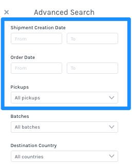 ES_Advance_Search_Shipments_Feb_2019a
