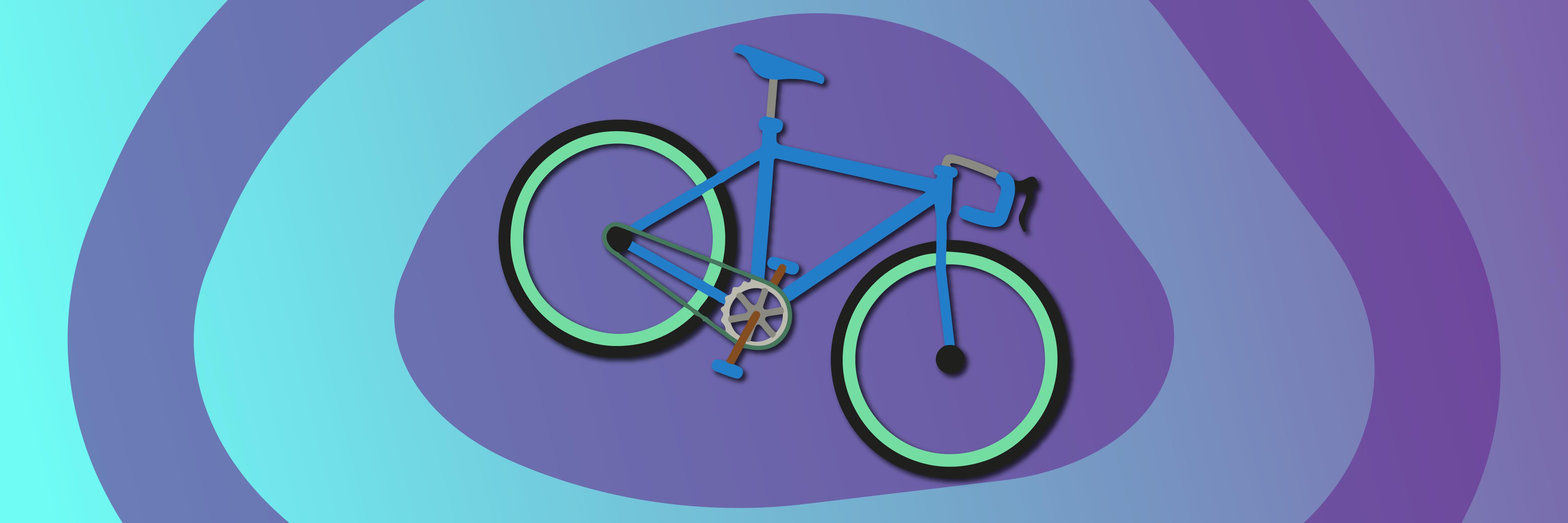 How To Go Global: FLX Bike