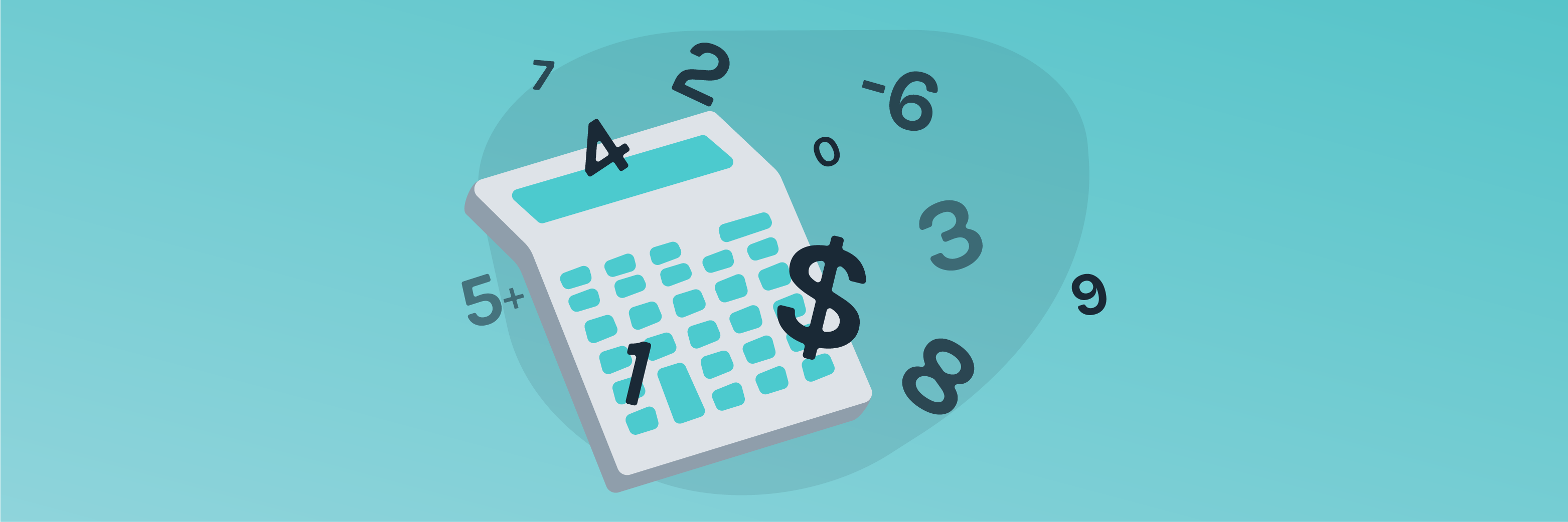 How to calculate your shipping costs in minutes