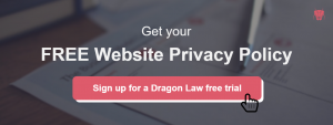 4. CTA - Free Website Privacy Policy