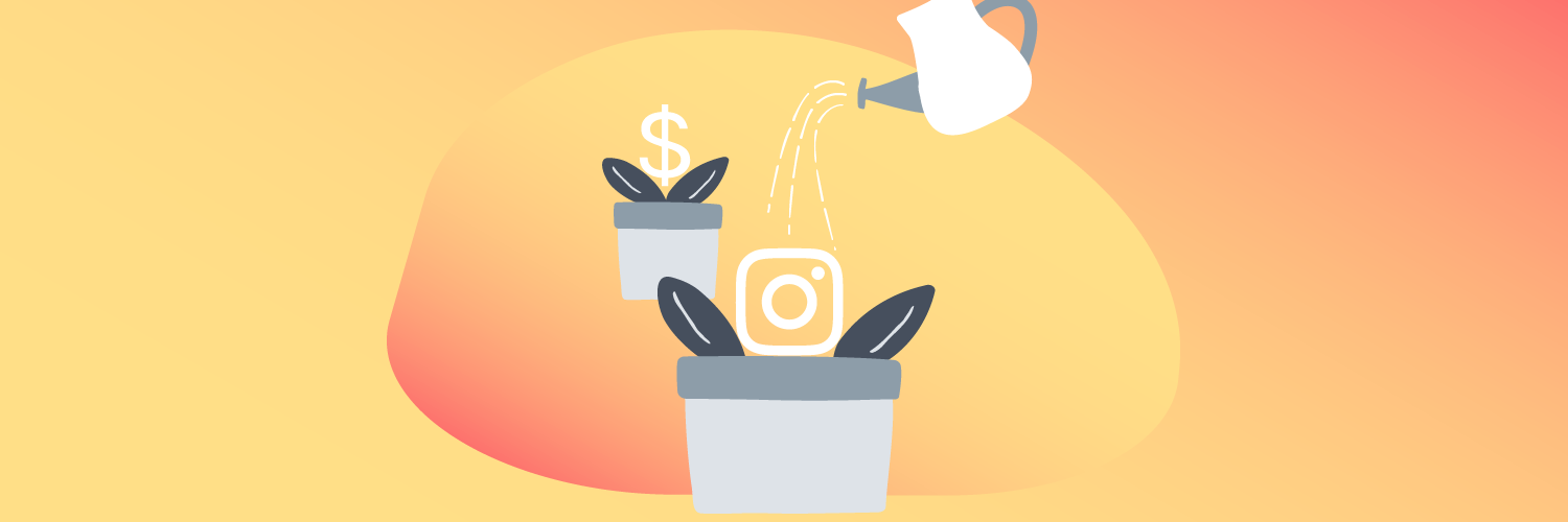 Instagram Marketing Tips for eCommerce