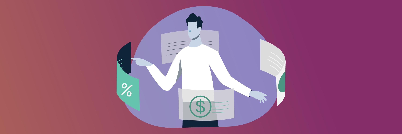 Managing Your Finances for eCommerce Entrepreneurs