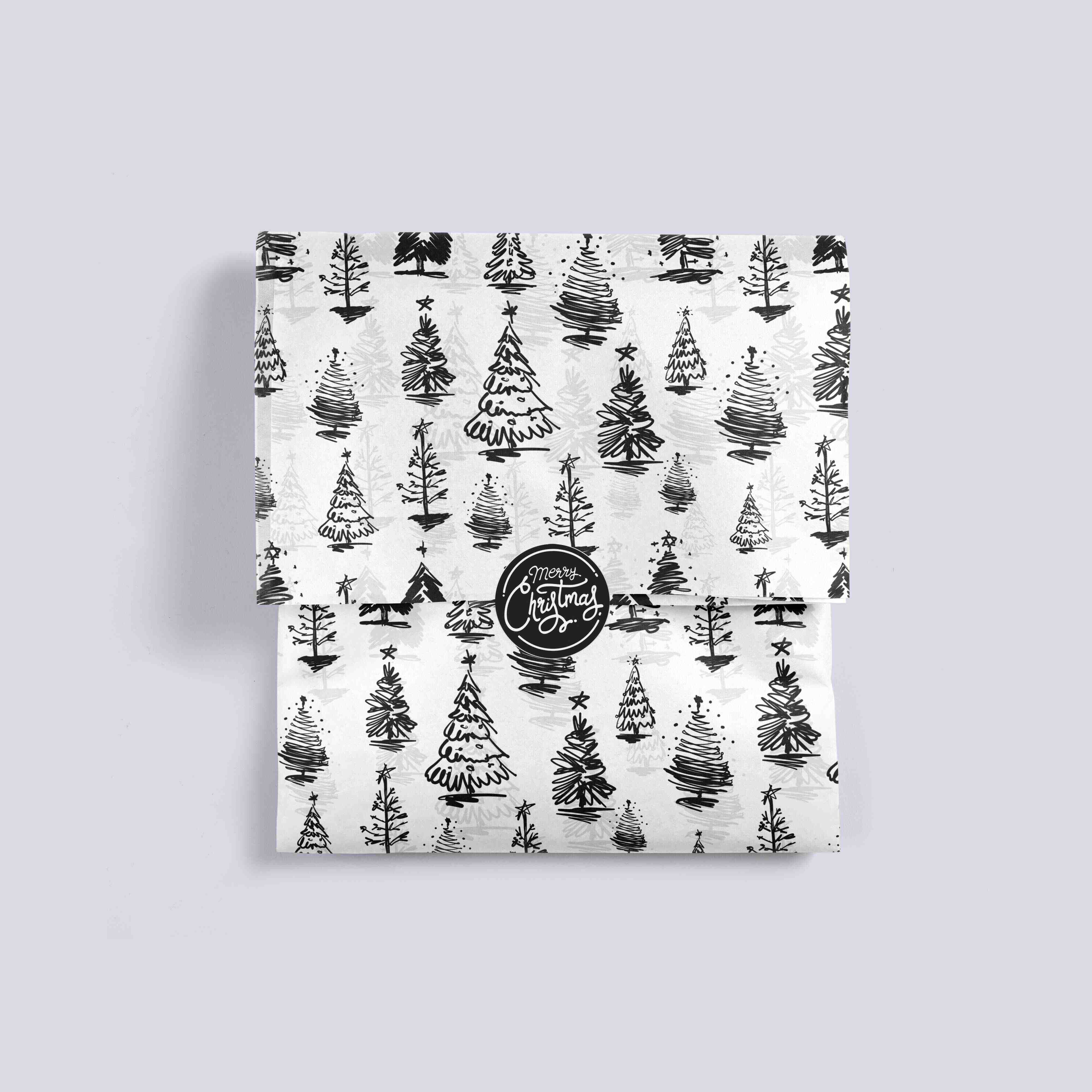 noissue holiday ecommerce packaging2