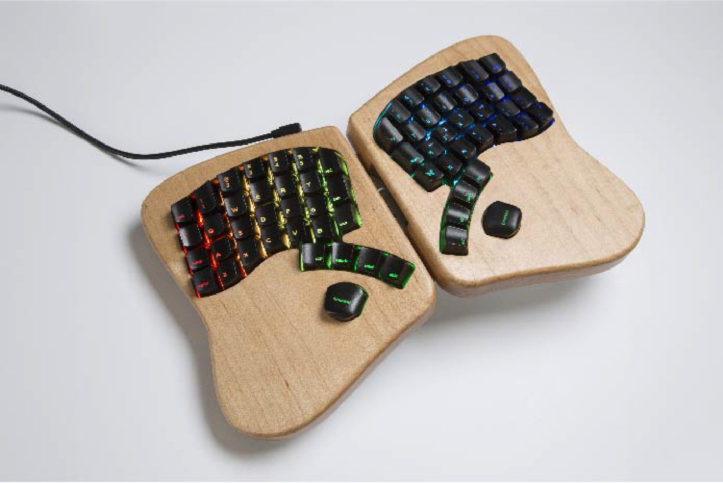 keyboardio.about.img-alt-keyboardio-product-shot