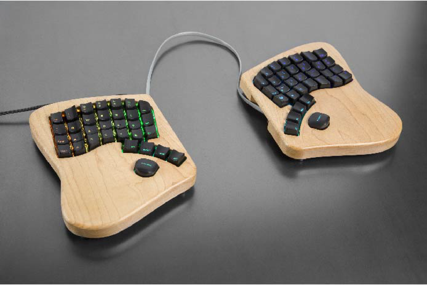 keyboardio.how-easyship-helped.img-alt-keyboardio-separated