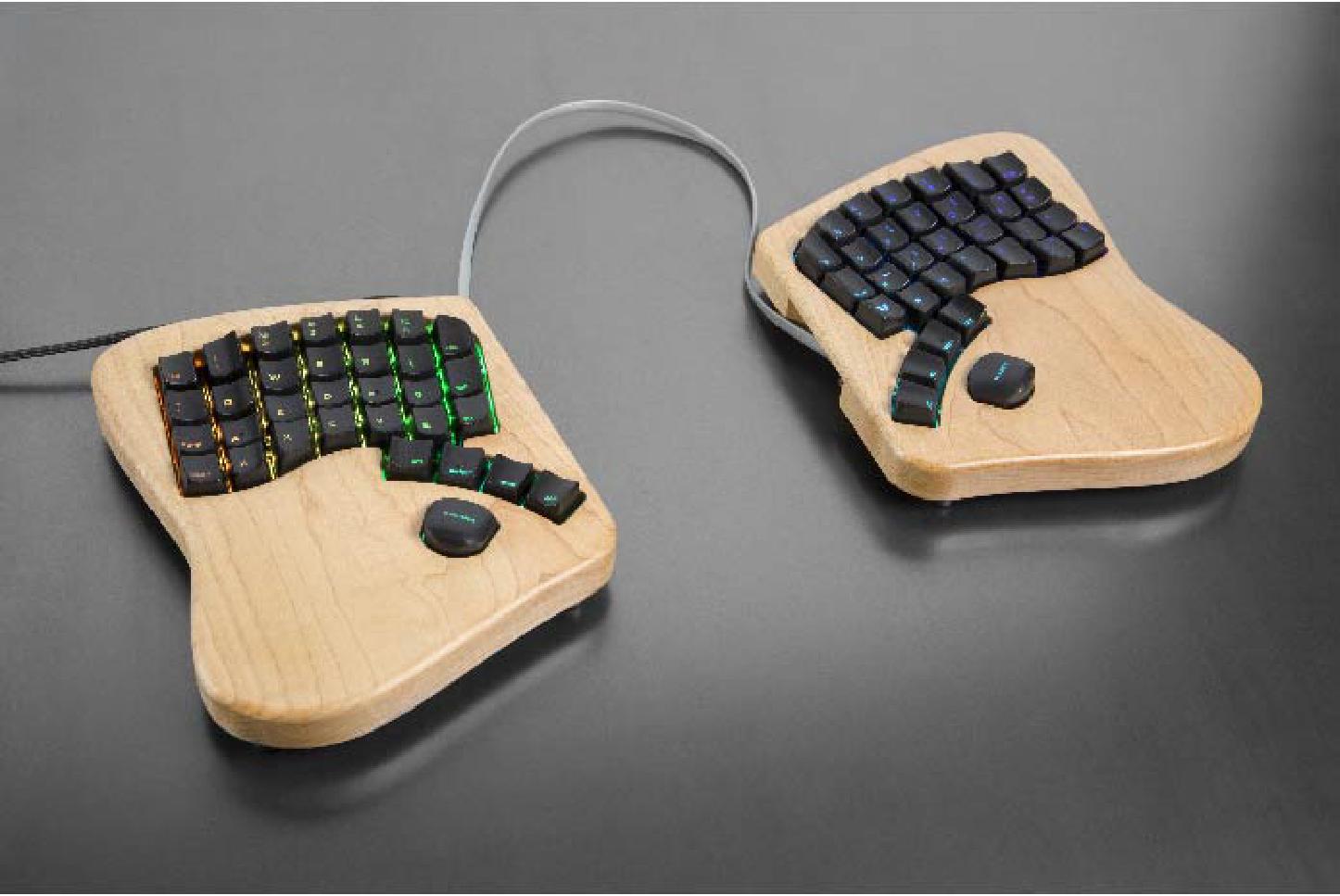 keyboardio.how-easyship-helped.img-alt-keyboardio-separated
