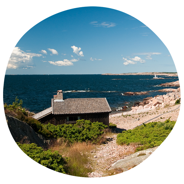 Shipping to Åland Islands How-to Guide