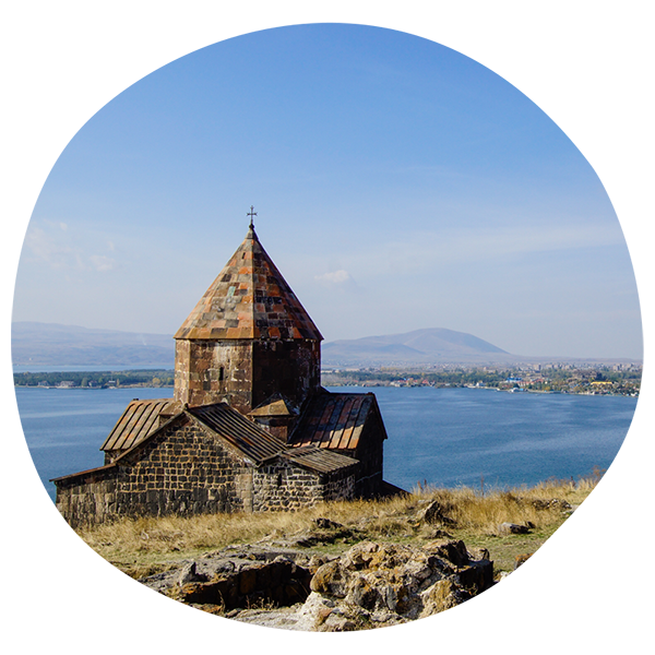Shipping to Armenia How-to Guide