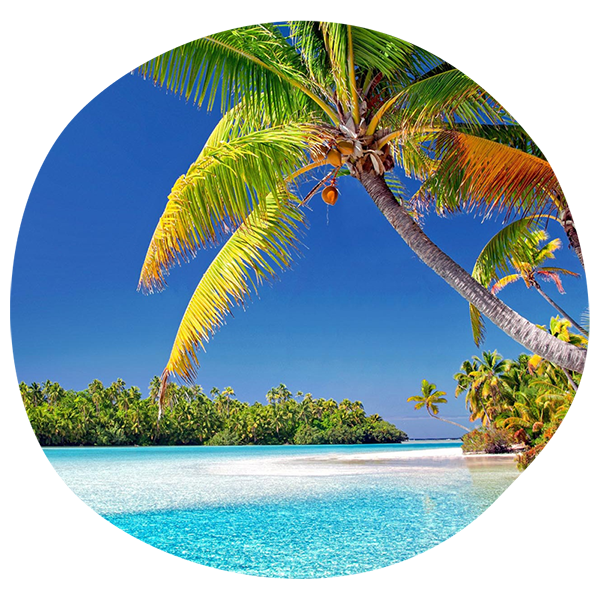 Shipping to Cook Islands How-to Guide