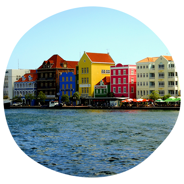 Shipping to Curaçao How-to Guide